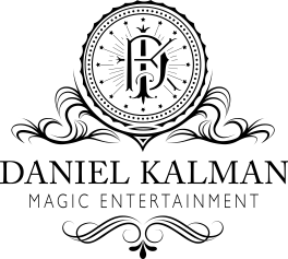 Daniel Kalman Logo
